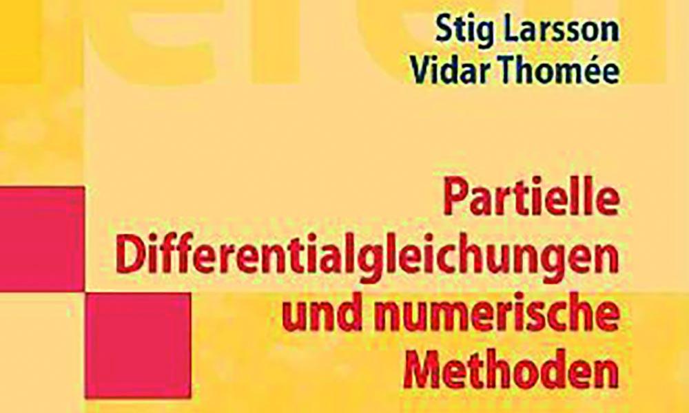 Translation | Typesetting for Springer