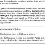 Translation | Typesetting for Pearson