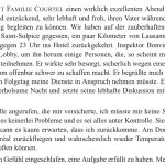 Fachübersetzung | Satz für Vieweg+Teubner
