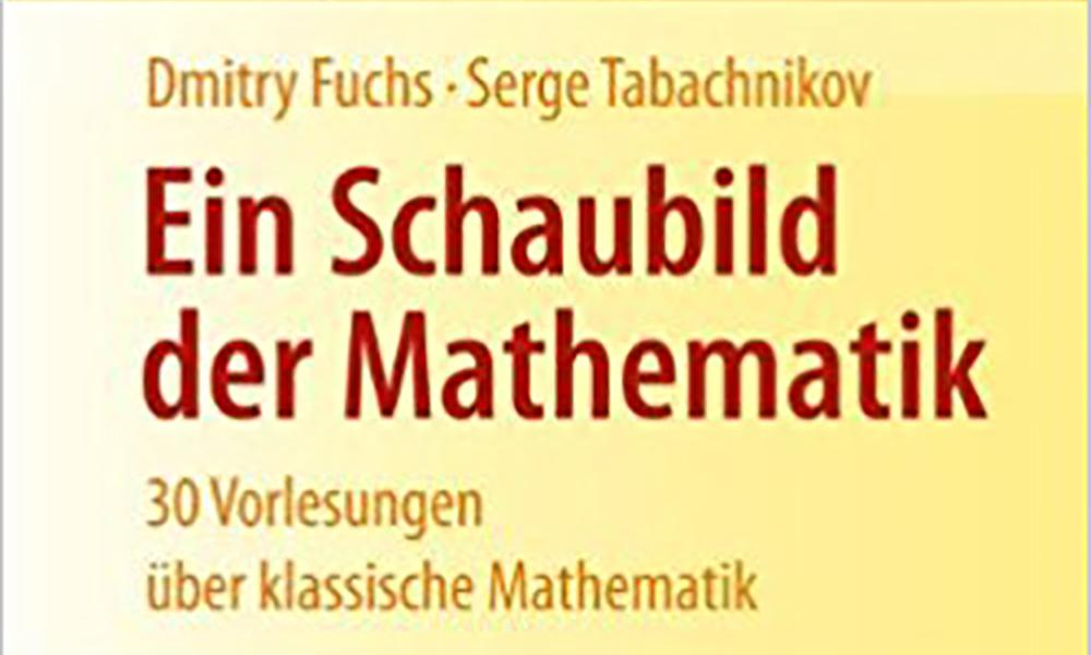 Fachübersetzung | Satz für Springer