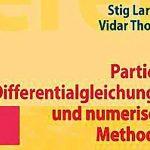 Translation   Typesetting for Springer