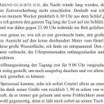 Translation   Typesetting for Vieweg+Teubner